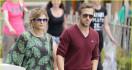 Eva Mendes-Ryan Gosling Nantikan Kelahiran Anak Pertama - JPNN.com