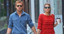 Ryan Gosling Buka Kans Pensiun Berakting Usai Jadi Ayah - JPNN.com