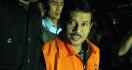 Rachmat Yasin Dijenguk 144 Orang di Rutan KPK - JPNN.com