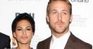 Selamat! Eva Mendes-Ryan Gosling Punya Bayi Perempuan - JPNN.com
