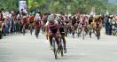 Sirkuit BMX Terbaik se Indonesia - JPNN.com
