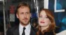 Selingkuhi Eva, Ryan Gosling selalu Berkilah Hanya Teman Biasa dengan Cewek Ini - JPNN.com