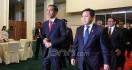 Soal Ini, Presiden dan DPR Sama Ingkar Janji - JPNN.com