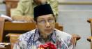 Tiga Alasan PKB Ingin Copot Menteri Agama dari PPP - JPNN.com