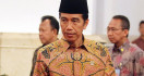 Jokowi to Unequivocally Give Instructions for Asian Games - JPNN.com