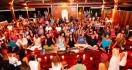 Yoga Heaven in Ubud - JPNN.com