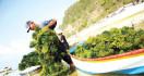 Kini Rumput Laut Dijadikan Dodol dan Kerupuk, Rasanya Itu Loh... - JPNN.com