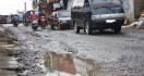 Waduh! Gara-gara Ini Bupati Bogor Digugat Warganya - JPNN.com