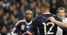 Robbie Keane Minta Suporter Irlandia Lupakan Handball Henry - JPNN.com