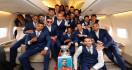 Portugal Dedikasikan Trofi Euro 2016 untuk Eusebio - JPNN.com