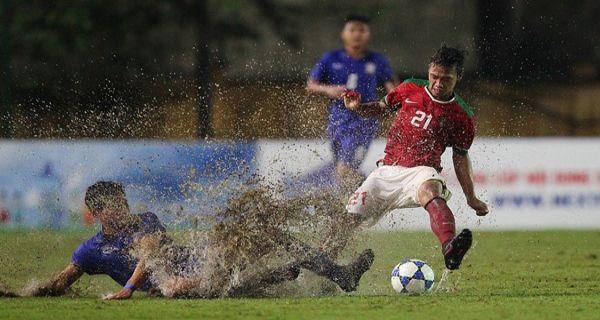 Pelatih Thailand: Indonesia Sangat Bagus, Saya Tidak Bohong - JPNN.COM