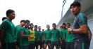 Tak Gentar, Timnas U-19 Siap Menggempur Pertahanan Australia - JPNN.com