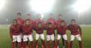 Menang Dramatis atas Kamboja, Timnas U-19 Pulang dengan Enam Poin - JPNN.com