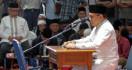 Wah..Wah..Nama Gubernur Aceh Terseret di Kasus Korupsi Dermaga Sabang - JPNN.com