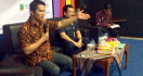 DAK RSUD Banten Rp 45 Miliar Kok Bisa Nyasar? - JPNN.com