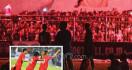 Laga Timnas U-19 di Samarinda dan Tenggarong Dijamin PLN - JPNN.com