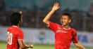 Timnas U-19 Diarak di Samarinda - JPNN.com