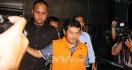 Fokus Jalani Sidang, Rachmat Yasin Tunda Operasi Wasir - JPNN.com