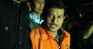 Berhentikan Rachmat Yasin dengan Hormat, Mendagri Dikecam - JPNN.com