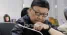 Mendagri Bantah Berhentikan Rachmat Yasin dengan Hormat - JPNN.com