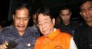 Penyuap Bupati Bogor Didakwa Halangi Penyidikan KPK - JPNN.com