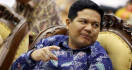 Lapor ke Presiden, KPU Optimistis Pilkada Serentak Sesuai Jadwal - JPNN.com