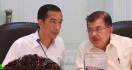 78,9 Persen Publik tak Puas dengan Kinerja Jokowi-JK - JPNN.com