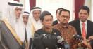 Ada Peran Pelobi Dalam Kunjungan Jokowi ke AS: Fiktif atau Fakta? - JPNN.com