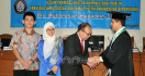 Yuddy: Banyak Teladan yang Diberikan Presiden Jokowi - JPNN.com