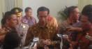 Besok, Presiden Jokowi Pimpin Upacara di Tugu Pahlawan - JPNN.com