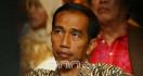Dana Desa Ada Bukan Karena Presiden Jokowi Hebat - JPNN.com