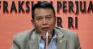 DPR: Sudirman Said Jangan Menebar Fitnah! - JPNN.com