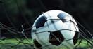 Bali United Sementara Unggul Atas PSS Sleman - JPNN.com