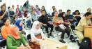 Sekolah Berutang Ratusan Juta Bayar Gaji GTT dan PTT - JPNN.com