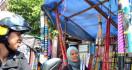 Khawatir Bunyi Petasan Saat Ramadan Dikira Bom - JPNN.com