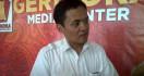 KPK Harus Jelaskan Penghentian Penyelidikan 36 Kasus Dugaan Korupsi - JPNN.com