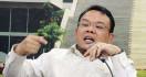 39 TKA Asal Tiongkok Masuk ke Bintan, Saleh DPR: Sepertinya Ada Perlakuan Istimewa - JPNN.com