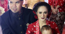 Kesepian, Dhani Desak Mulan Jameela untuk Punya Anak Lagi - JPNN.com