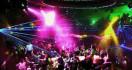 1001 Entertainment Tegaskan Komitmen Menjaga Zona Antinarkoba - JPNN.com