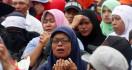 Honorer K2 Gagal Tes PPPK Menyesal, Cemburu, Takut - JPNN.com