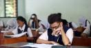 Hapuskan Saja Ujian Nasional Tahun Ini - JPNN.com