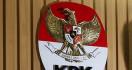 MUI Dukung KPK Berjihad Melawan Korupsi - JPNN.com