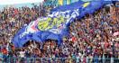 Venue dan Jadwal Semifinal Piala Gubernur Jatim Berubah, Arema FC Beri Respons Begini - JPNN.com