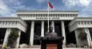 KY Bahas Selesksi Calon Hakim dengan MA - JPNN.com