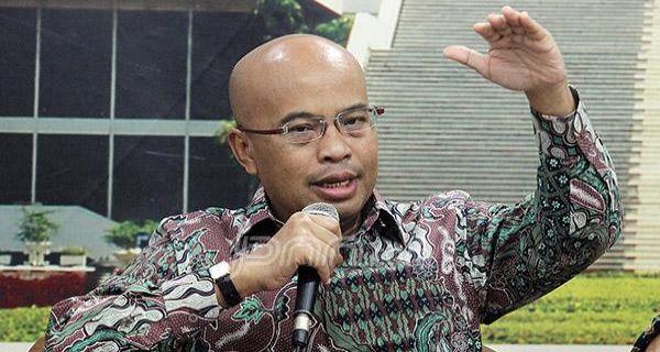 Desmond DPR: Jangan Sampai Panja dan Pansus Jiwasraya Tidak Beri Solusi - JPNN.COM