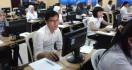 BKN Memfasilitasi 425 Titik Lokasi Pelaksanaan SKD CPNS 2019 - JPNN.com