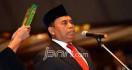 Canda Sekda DKI Soal Penyelenggaraan Formula E di Jakarta - JPNN.com