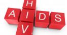 Ribuan Ibu Rumah Tangga di Jawa Barat Terjangkit HIV/AIDS - JPNN.com