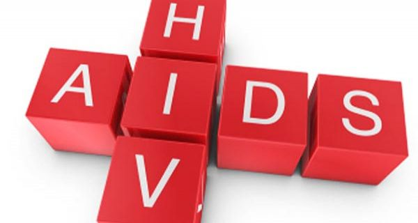 924 Warga di Aceh Mengidap Penyakit HIV AIDS - JPNN.COM