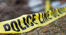 Pemilik 17 Ton Minyak Mentah Ilegal Segera Diperiksa Polisi - JPNN.com